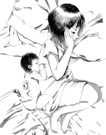 img300