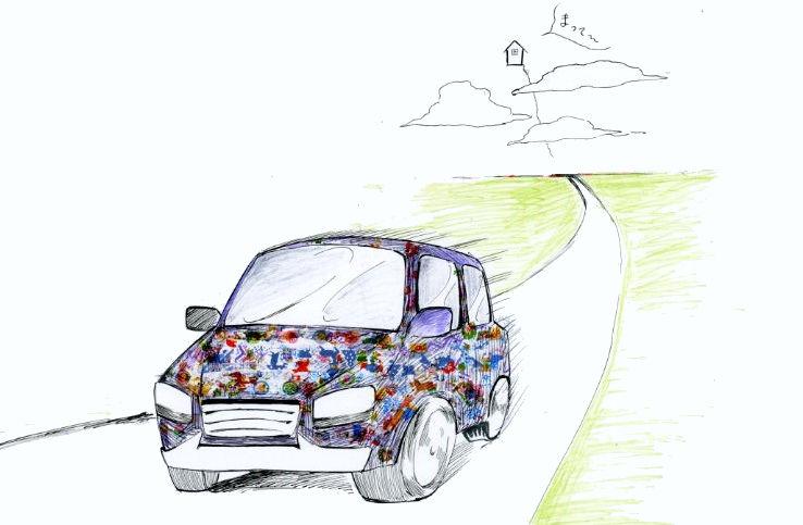 car-sims3